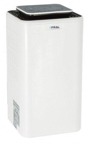 Osuszacz powietrza Fral Dry Digit 13IC