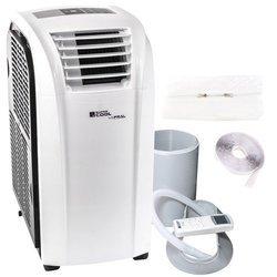 Klimatyzator przenośny Fral FSC 09.1+uszczelnienie