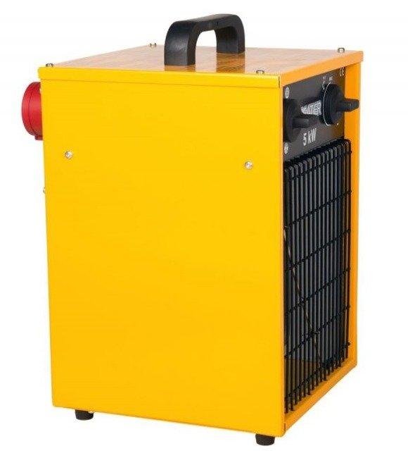 Nagrzewnica Heater 5 kW