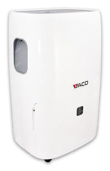 Osuszacz powietrza VACO5008