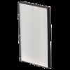 Filtr HEPA FZ-D40HFE Sharp do modeli KC-D i KC-G