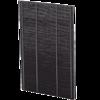 Filtr węglowy FZ-A51DFR Sharp do modelu KC-A50EUW