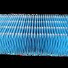 Filtr wodny piurR iAIR do oczyszczacza Rotenso Ione