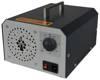 Generator ozonu O3Fresh 10G-60 HOME & OFFICE