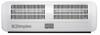 Kurtyna powietrzna Dimplex AC 6N
