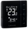 Natynkowy, bezprzewodowy, cyfrowy regulator temperatury - bateryjny SALUS VS20BRF