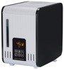 Nawilżacz parowy BONECO Steam humidifier S450