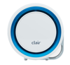 Oczyszczacz powietrza Clair Ring niebieski