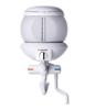Ogrzewacz wody - urządzenie gotujące wodę Stiebel Eltron EBK 5 G