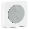 Przycisk - aktywator dla reguł OneTouch - podwójny Salus SB600