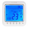 Regulator temperatury tygodniowy AZ106 Anze