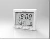 Termostat pokojowy Rotal DigiTime 700